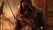 Video Assassin's Creed Revelations - Demostración E3 2011 (En castellano)
