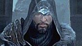 Video Assassin's Creed Revelations - Gameplay Trailer GamesCom