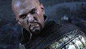 Video Assassin's Creed Revelations - Demostración jugable GamesCom