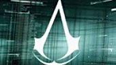 Video Assassin's Creed Revelations - Edición Coleccionista Animus