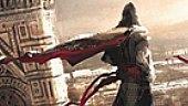 Video Assassin's Creed Revelations - Creando la Enciclopedia de Assassin's Creed