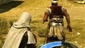 Video Assassin's Creed Revelations - Beta Multijugador: Blanco Recurrente