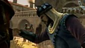 Video Assassin's Creed Revelations - Beta Multijugador: Surprise! You're Dead
