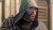 Video Assassin's Creed Revelations - Las Bombas
