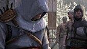 Video Assassin's Creed Revelations - One Destiny