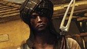 Video Assassin's Creed Revelations - Características del Multijugador
