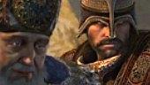 Video Assassin's Creed Revelations - La Vida en Constantinopla