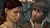 Video Assassin's Creed Revelations - Gameplay: Abordaje