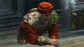Video Assassin's Creed Revelations - Gameplay: ¡Atrapado!