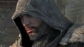 Video Assassin's Creed Revelations - Behind the Tools of an Assassin
