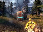 Pantalla Half-Life 2: Episode 2
