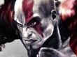La agencia Forbes garantiza la presencia de un nuevo God of War en el E3