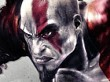 God of War IV responderá al nombre de God of War: Ascension
