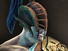 V�deo God of War: Ascension, Primordials Weapons (DLC)