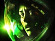 �Son estas las primeras im�genes de Alien: Isolation?