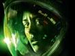 Los extras de Alien Isolation no ser�n exclusivos de la reserva