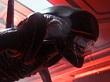 Se muestra un prototipo de Alien Isolation en tercera persona, como fue ideado originalmente