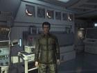 Alien Isolation - Imagen Xbox 360