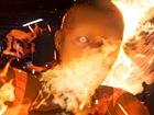 V�deo Alien Isolation El esperado juego de terror y supervivencia de Creative Assembly recibi� m�s 40 premios y nominaciones en la presente edici�n del E3.