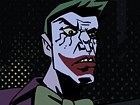V�deo Gotham City Impostors: Animated Trailer 2