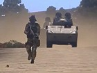 ArmA 3 - Make Arma Not War