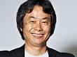 Miyamoto se desmarca de los jugadores casuales