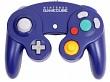 Los mandos de Game Cube en Wii U solo funcionar�n con Super Smash Bros