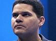 Al presidente de Nintendo Am�rica le gustar�a ver m�s juegos multiplataforma en Wii U