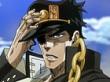 El servicio de anime por streaming CrunchyRoll llega a Wii U