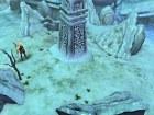 Imagen 3DS Heroes of Ruin