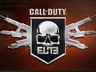 Call of Duty: Elite