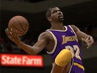 NBA 2K12 Impresiones jugables Gamescom