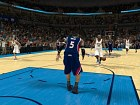 Imagen NBA 2K12 (PC)