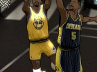 Imagen NBA 2K12 (PS3)