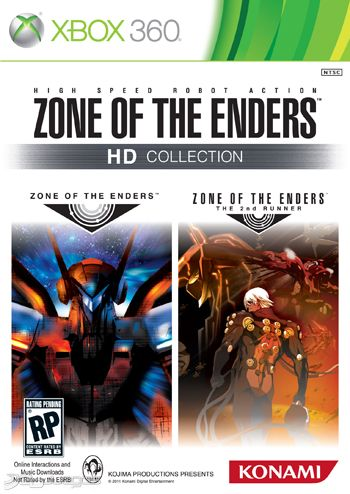 zone_of_the_enders_hd_collection-1940564
