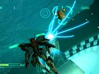 Zone of the Enders HD Collection - Imagen