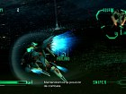 Zone of the Enders HD Collection - Imagen Xbox 360