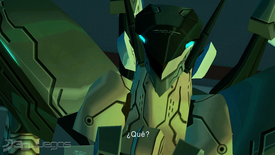 zone_of_the_enders_hd_collection-2128245