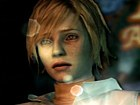Vdeo Silent Hill Collection HD: Gameplay: Silent Hill 3