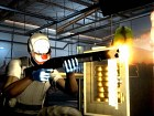 Imagen PayDay: The Heist (PC)