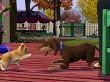 Trailer oficial (Los Sims 3 ¡Vaya Fauna!)