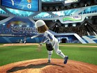 V�deo Kinect Sports 2: Baseball Trailer