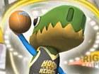 Basketball Pack (DLC)