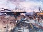 Imagen Fuse (Xbox 360)