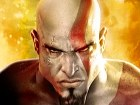 "Analisis "" god of war collection 2 """
