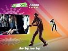 Everybody Dance - Imagen PS3