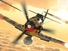 World of Warplanes Impresiones jugables