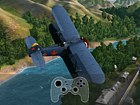 V�deo World of Warplanes: Developer Diaries #4