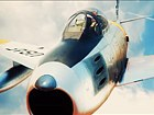Vdeo World of Warplanes: Gamescom Trailer