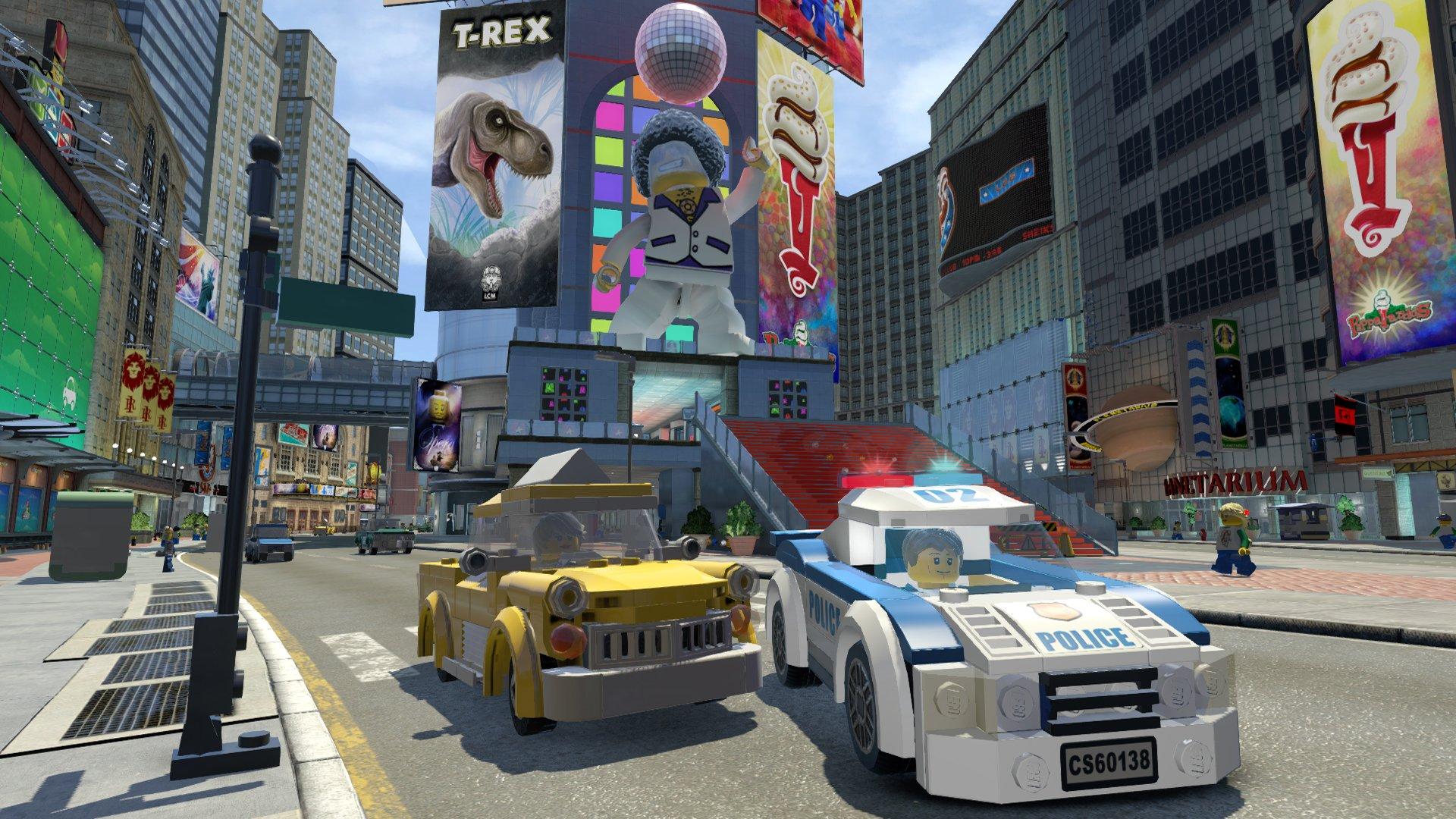 lego_city_stories-3689868.jpg
